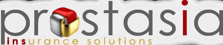 Prostasia-Ins | Insurance Solutions